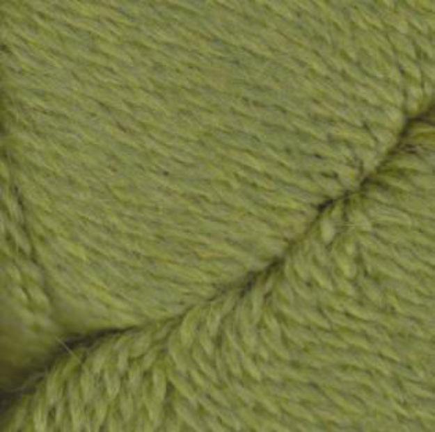 JUNIPER MOON HERRIOT FINE wasabi 2054